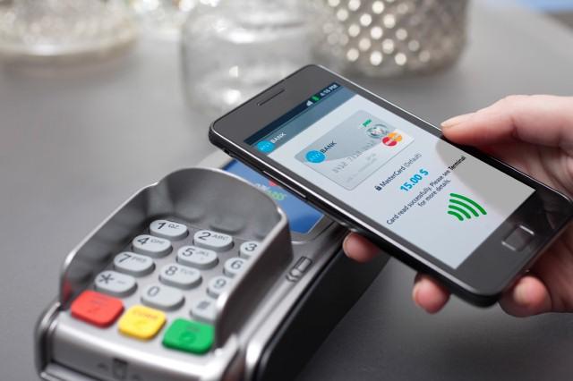 تقرير بريطاني: مدفوعات المغاربة بواسطة الهاتف ستصل 121 مليار درهم بحلول 2025