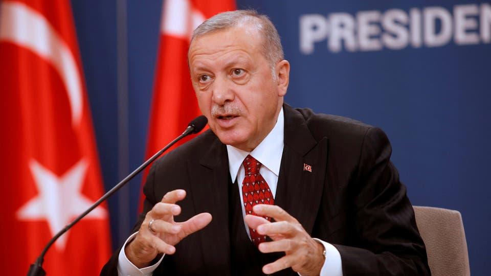 نتيجة بحث الصور عن أردوغان